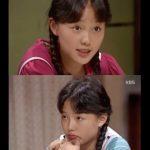 """""""今やパク・ボゴムの母親役""""女優ハ・ヒラ、自身16歳時の初出演ドラマを回想…美少女ぶりが話題に"""