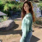 """女優シン・セギョン、女神のような美貌の動画を公開…""""こんな美貌は反則でしょう"""""""