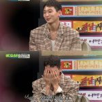 チョン・ジヌン(2AM)、恋人キョンリへ涙の告白「愛してる…待っていてくれてありがとう」