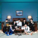 「BTS(防弾少年団)」、「2020 MTV EMA」で4冠の快挙
