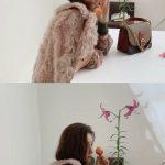 女優シン・セギョン、ゴージャスな雰囲気で清純なビジュアル…グラビアビハインド公開
