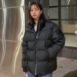 """ヘリ(Girl's Day)、恋人リュ・ジュンヨルのようなポーズで撮った写真を公開=""""どんどん似ていく"""""""