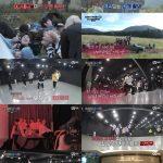 「ENHYPEN」、デビューアルバムのジャケット撮影現場公開…一緒に迎える初めての祝日も