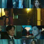 ≪韓国ドラマNOW≫「私生活」9話、コ・ギョンピョとソヒョン(少女時代)が再会