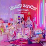 MOMOLANDから動画コメント到着!デビュー4周年を迎えるMOMOLAND  3rd Single 『Ready Or Not』11月17日リリース!(動画あり)