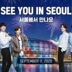 「BTS(防弾少年団)」出演のソウル観光PR動画、2か月で再生回数4億ビュー超え