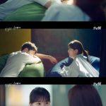 ≪韓国ドラマNOW≫「スタートアップ」11話、スジの心はナム・ジュヒョクに…チョ・テグァンの策略で危機も