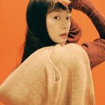 <トレンドブログ>女優チョン・ソミン 「バラエティの才能があると思ったことはない。努力している」
