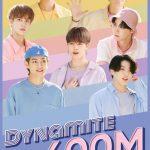 "BTS(防弾少年団)、初の英語曲「Dynamite」リリース3ヶ月で6憶回再生突破!""驚異的な記録""通算9作目の6億再生MV保持"