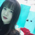 女優ク・ヘソン、離婚から初の番組出演を予告…元夫アン・ジェヒョンの言及は?
