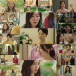 ≪韓国ドラマNOW≫「産後養生院」3話、オム・ジウォンがパク・ハソンとチェ・リの間にはさまって悩む