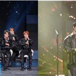 「イベントレポ」【日曜に再放送!】NCT 127、HENRY、JBJ95、MOMOLAND出演!「Power of K SOUL LIVE」 #5Specialライブレポート!
