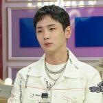 """<トレンドブログ>「ラジオスター」「SHINee」Key(キー)、""""僕は軍隊体質…テミンに軍隊に早く行けと勧めている"""""""