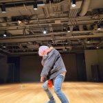<トレンドブログ>「iKON」BOBBY、エネルギッシュな姿で近況公開