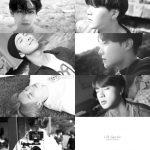 """""""カムバックD-1""""「BTS(防弾少年団)」、タイトル曲「Life Goes On」2番目のティザー公開"""