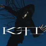 KAI(EXO)、今月30日ソロデビュー…世界的パフォーマンスに期待大