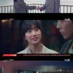 ≪韓国ドラマNOW≫「スタートアップ」6話、ナム・ジヒョクが代表として変化していくスジ(元Miss A)を信じて見守る