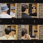 「BTS(防弾少年団)」、新譜「BE(Deluxe Edition)」のコンセプトクリップ公開