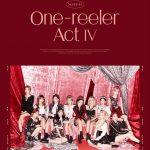 "「IZ*ONE」、新アルバムのコンセプトフォトから団体カットを公開…""一緒にいる時に輝く私たち"""