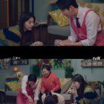 ≪韓国ドラマNOW≫「スタートアップ」13話、スジとナム・ジュヒョクが3年ぶりに再会
