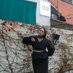 チャン・ヨンラン、169cm&61.6kgの健康美…「お母さんは撮影中」