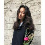 <トレンドブログ>花より美しいハン・ヒョジュは、より深くなった眼差しと雰囲気にうっとり