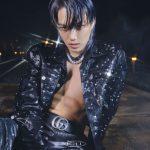 KAI(EXO)、ソロデビューまでD-3…「FILM : KAI」が本日12時に公開