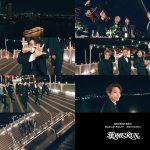 「SEVENTEEN」、「HOME;RUN」船上パーティースペシャル映像公開
