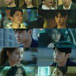 ≪韓国ドラマNOW≫「私生活」10話、ソヒョン(少女時代)やコ・ギョンピョらがキム・ヨンミンを倒す計画を立てる