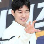 【公式全文】俳優イ・サンユン側、「詐称アカウントを発見…個人的なDMを送ることはない」と注意喚起