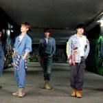 日韓合同グローバルグループNIK(ニック) デビュー前の初お披露目カウントダウンイベントの開催が決定! 「NIK STARTING OVER -01」 12月30日(水)&31日(木) @Zepp Tokyo