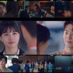 ≪韓国ドラマNOW≫「スタートアップ」10話、ショックを受けるスジ(元Miss A)をナム・ジュヒョク&キム・ソノが支える