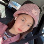 女優パク・ヨンスの娘ソン・ジア、冷美女の雰囲気…14歳の芸能人級美貌