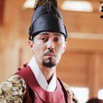 【時代劇が面白い】光海君と仁祖のライバル物語3「怨恨」