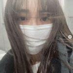 「AOA」出身クォン・ミナ、ぼんやりとした表情ともつれた髪の写真を公開