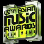 【Mnet Smart】BTS、TWICEら出演!「2020 MAMA」動画配信サービスMnet Smartで日韓同時生配信決定!