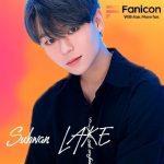 【情報】コミュニティ型ファンクラブ「Fanicon(ファニコン)」に韓国の人気オーディション番組 「PRODUCE X 101」出身 チェ スファンとムン ジュノが公式ファンクラブを開設