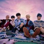 BTSの弟分、TOMORROW X TOGETHER新曲「Force」、テレビ朝日系列アニメ『ワールドトリガー』2ndシーズン主題歌に決定!
