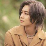 キム・ヒョンジュン ファンクラブ会員限定1:1ビデオ通話イベント 定期開催決定!