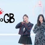 【Mnet】ソンミ、OH MY GIRL ヒョジョン出演!ご長寿ビューティー番組が新しく生まれ変わった!「Studio Get it beauty」2021 年 1 月 20日 日本初放送決定!