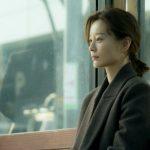 【韓国映画特集】支え合う夫婦を描いた『82年生まれ、キム・ジヨン』がとてもいい!