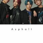 「PRODUCE 101 JAPAN」出身の4人組「OWV」、1st写真集発売決定!