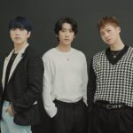 B1A4 オンラインコンサート[Documentary Live – directed by B1A4]開催!PIA LIVE STREAMにて日本独占生配信決定!