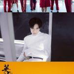 """【公式】SuperM、テミン、NCT 127、TIME誌が選んだ""""K-POP今年の歌&アルバム""""に"""