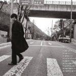 BTS(防弾少年団)RM&J-HOPE、10日発売、イ・スンギ7thフルアルバム収録曲「君に笑顔を贈る歌」にフィーチャリングで参加