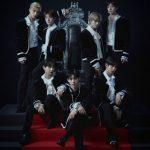 「ENHYPEN」、デビューアルバム「BORDER : DAY ONE」がオリコン1位…日韓で人気