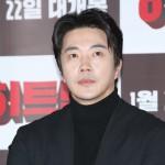 俳優クォン・サンウ、新型コロナ検査の結果は陰性=「現在、自宅隔離中」