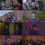 ≪韓国ドラマNOW≫「女神降臨」6話、チャ・ウヌ(ASTRO)がムン・ガヨンへの愛情を示す