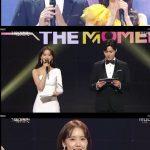 「2020MBC歌謡大祭典」、MCユナ(少女時代)&キム・ソンホ、幻想のデュエットオープニング、チャン・ソンギュもサプライズ登場
