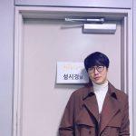 歌手ソン・シギョン、禁酒ダイエットで20代頃を思い出すビジュアルを公開